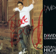 DAVID GRAHAM Natural High CD Single SIGNED AUTOGRAPHED 2007